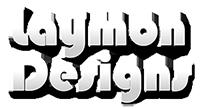Laymon Designs