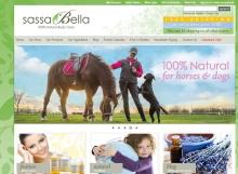 sassabella